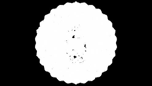 Baxter's LOGO1.png