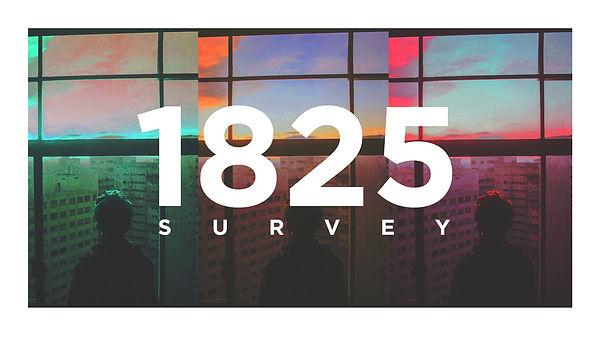 1825 Survey.jpg