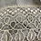 Thumbnail: Quilt with Macrame
