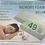 Thumbnail: Cervicale (Neck Shape) Memory Pillow
