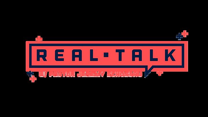 RealTalkLogo.png