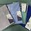 Thumbnail: 100% cotton bed sheets king size