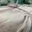 Thumbnail: Fluffy Blankets - King Size