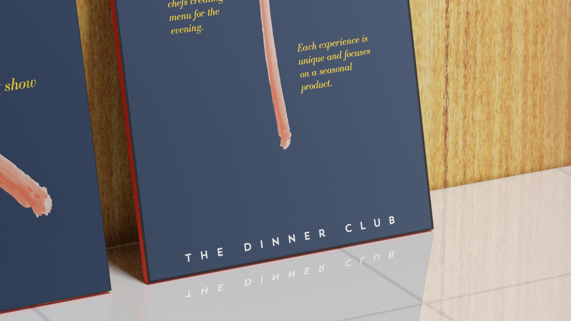 Diner-4.png