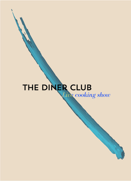 The diner Club-V5-Invest.jpg