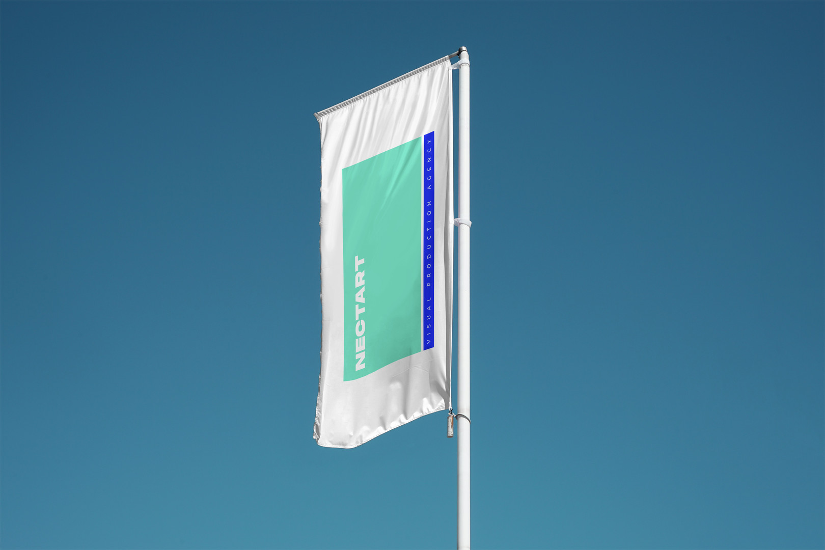 Flag Mockup.jpg
