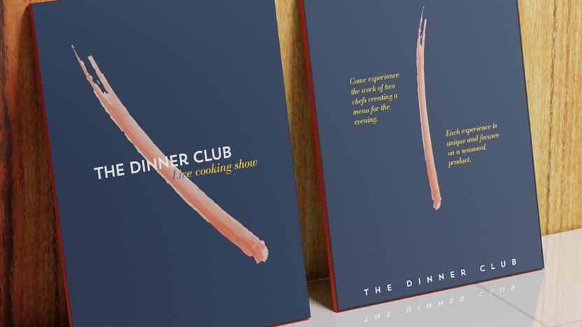 Diner-5.png