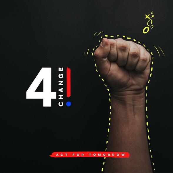 4CHANGE-Fist-2.jpg
