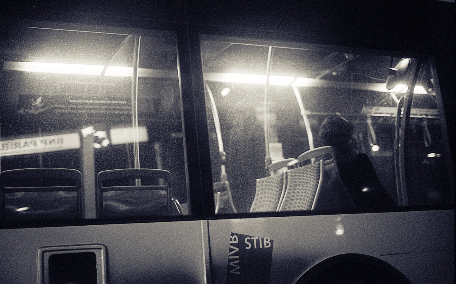 _27_0026.jpg