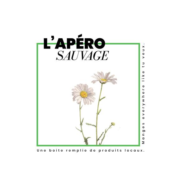 Apero Sauges-3.2-01.png