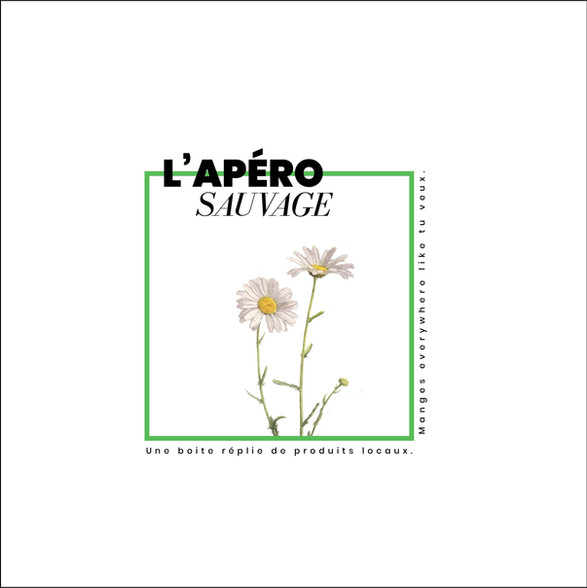 Apero Sauges-5.jpg