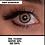 Thumbnail: DeepColor Sand Gray