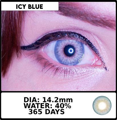 DeepColor Icy Blue