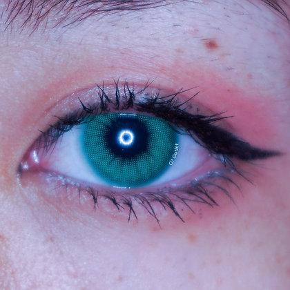 Hidrocolor Emerald