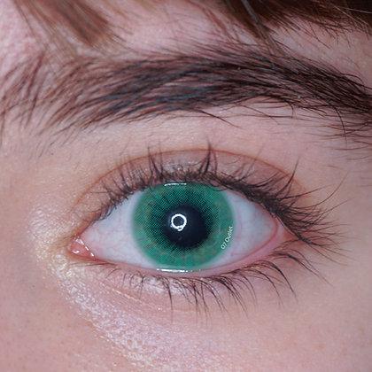 Hidrocolor Verde