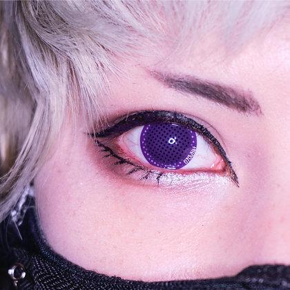 Violet Mesh