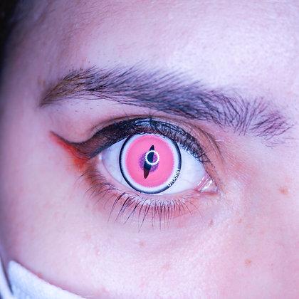 Nezuko Eye