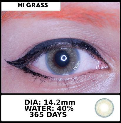 DeepColor Hi Grass