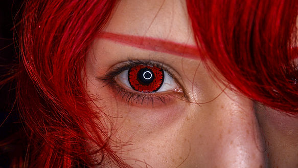 Queen Red Brown.jpg