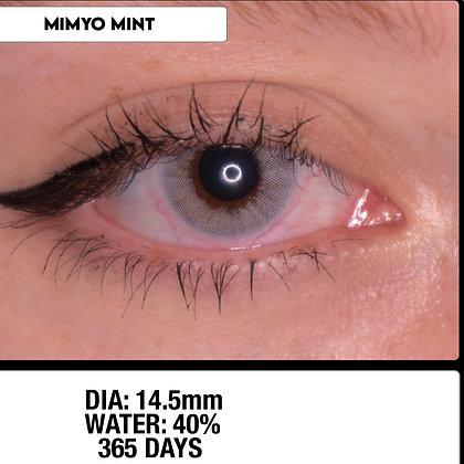 Mimyo Mint