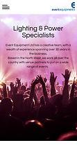 event equipment mobile.jpg