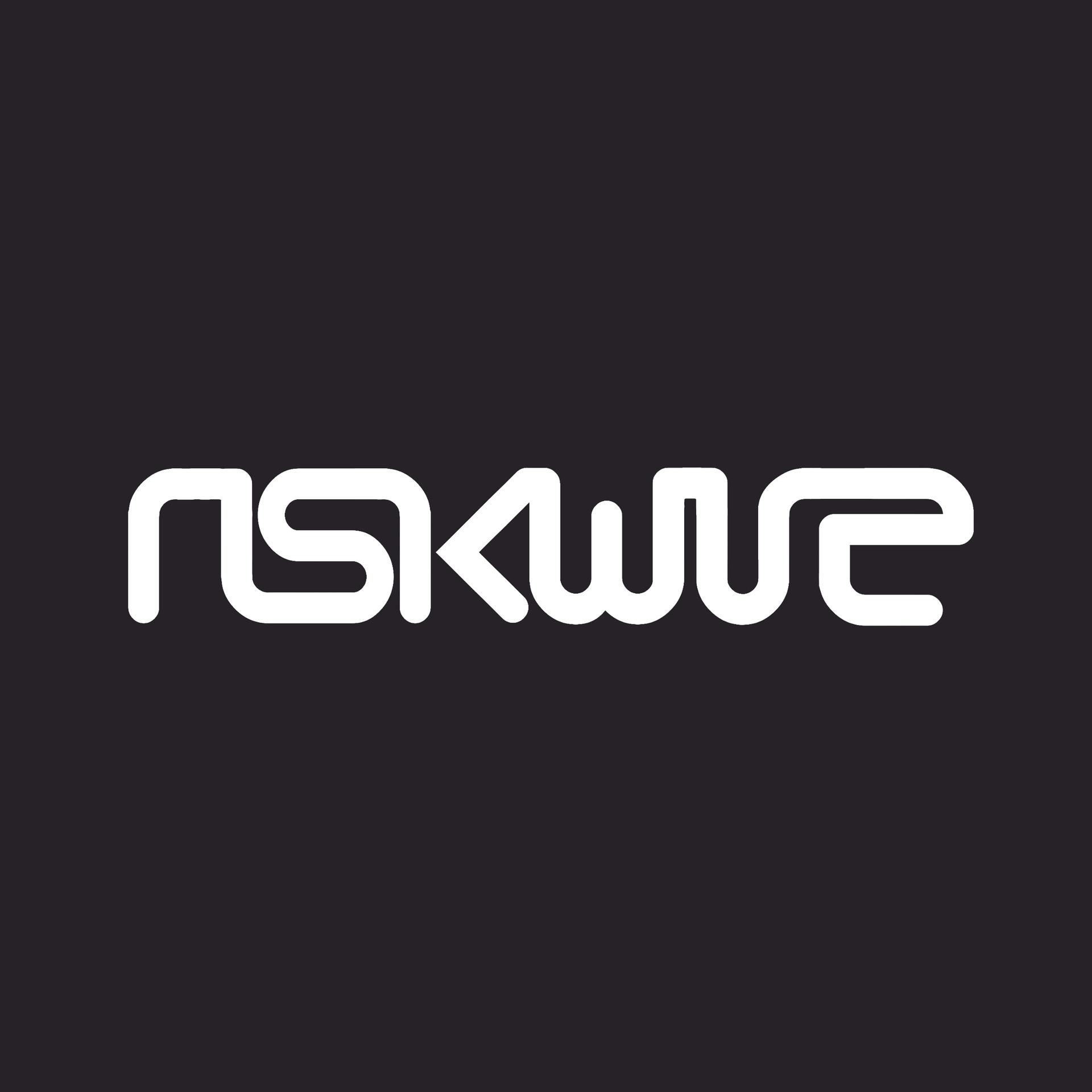 Riskwire