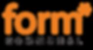 form communal logo recolour.png