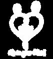 pete logo white.png