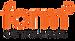 form-logo-CMYK.png