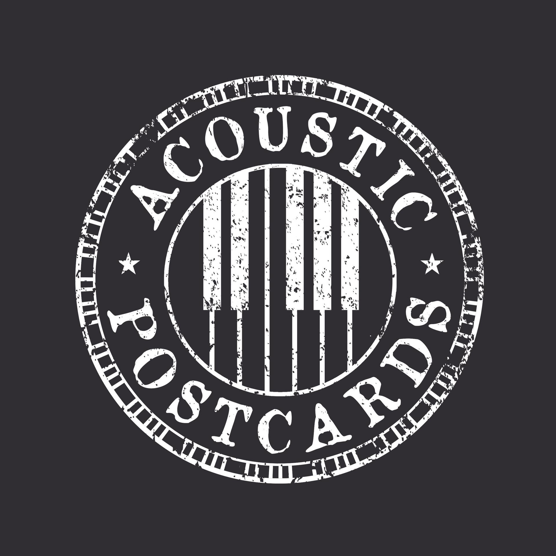 Acoustic Postcards