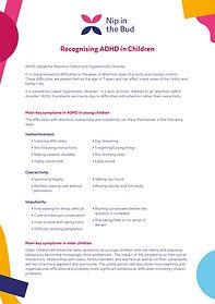NITB-RecognisingADHD_Fact-Sheet-1.jpg