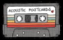 mix tape colour.png