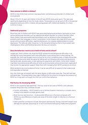 NITB-RecognisingADHD_Fact-Sheet-2.jpg