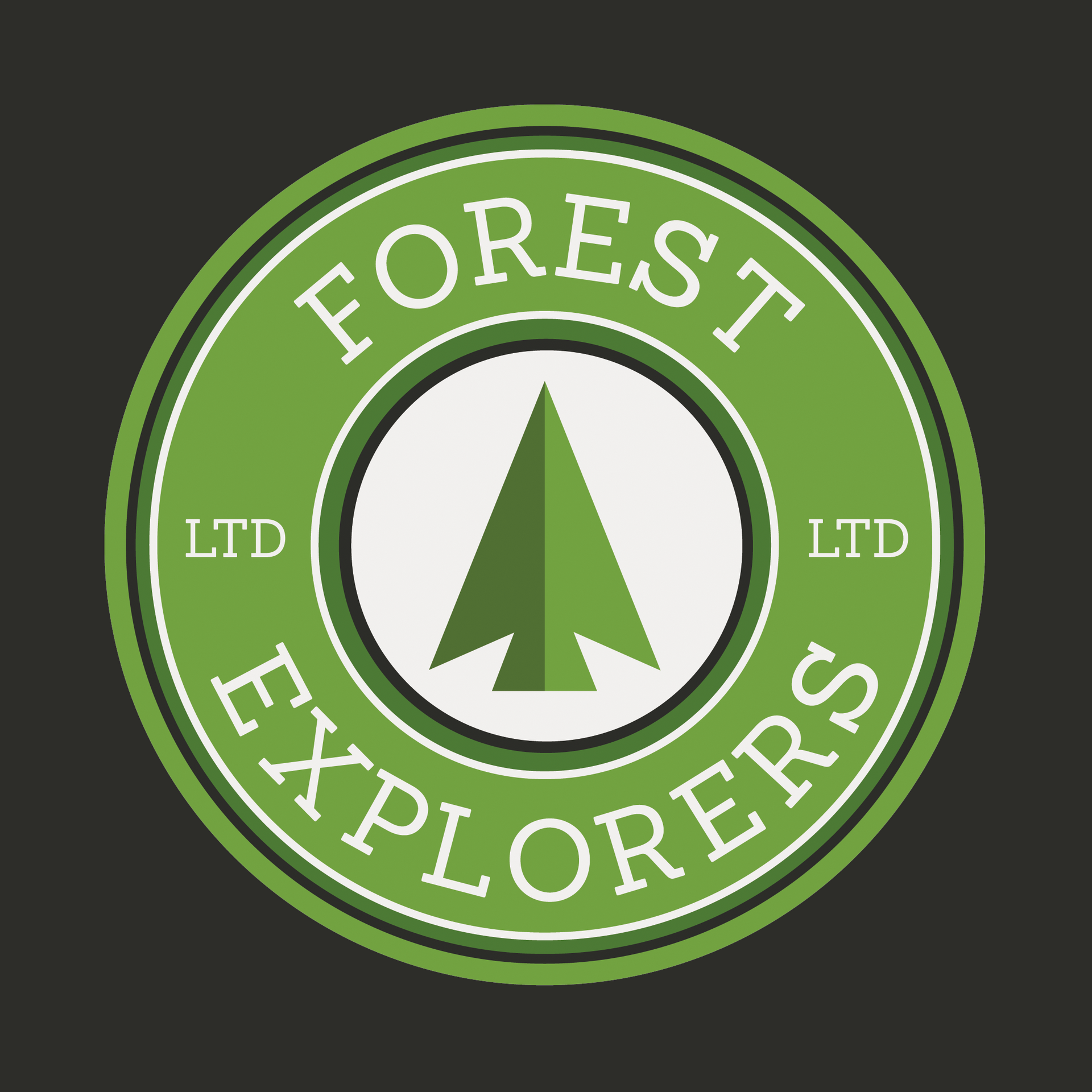 FINAL FOREST EXPLORERS copy.png