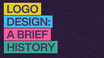 Logo Design: A Brief History.jpg
