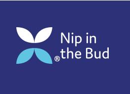 nipitinthebud.org logo.png