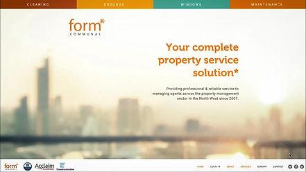 form desktop.jpg