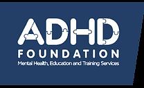 adhd logo.png