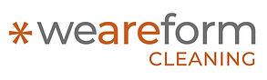 weareform cleaning-01.jpg
