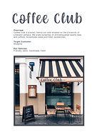 coffee club info.jpg