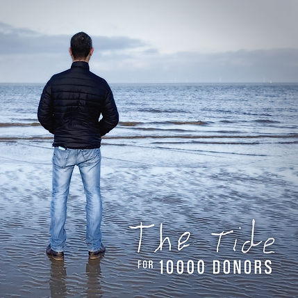 thetidefor10000donors.jpg
