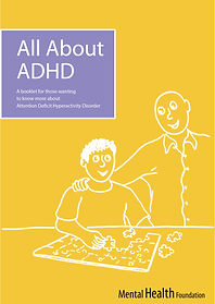 all_about_adhd-1.jpg