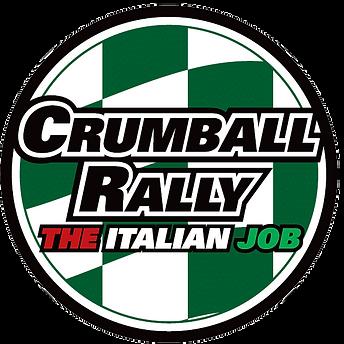 rumball logo.png