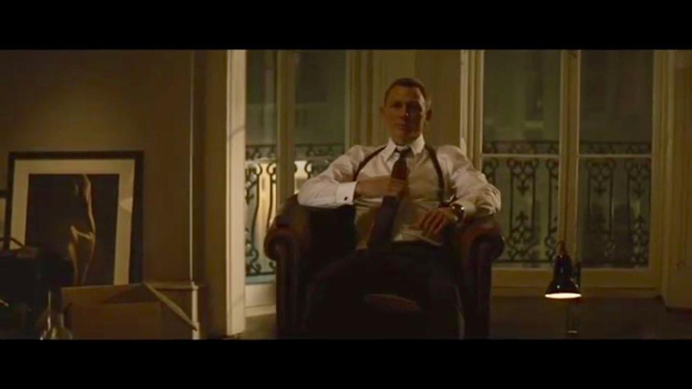 james-bond-chair-woodborough-hall