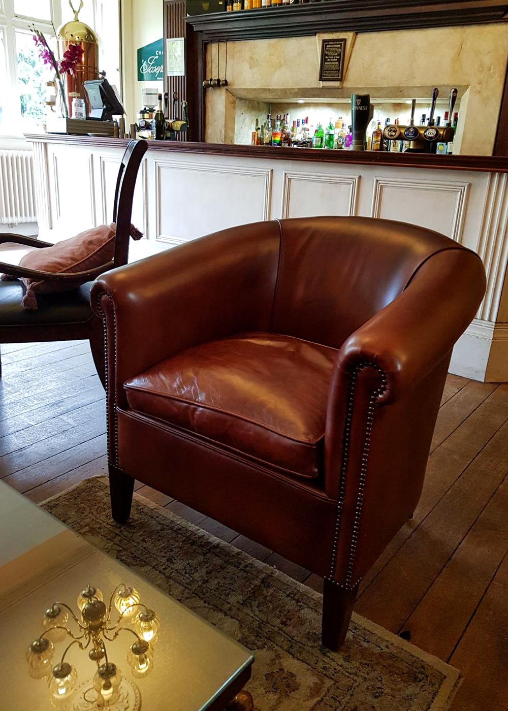 james-bond-chair-woodboroughhall-bar