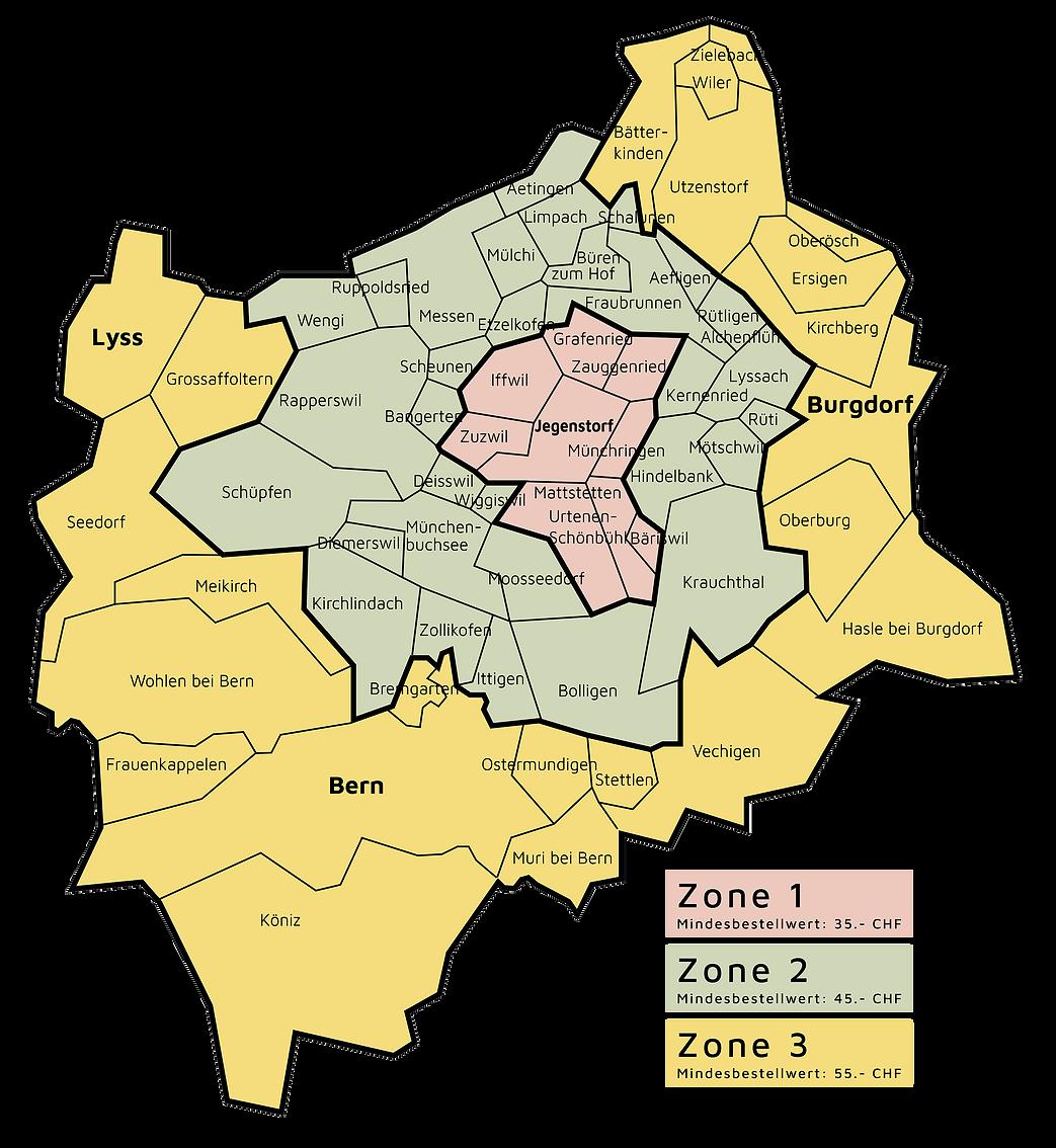 Karte Verteilgebiet.png