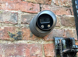 Home CCTV.jpg