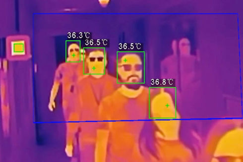 Thermal Detection Systems.jpg