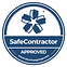 Safe Contractor Approved.png