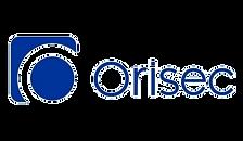 Orisec